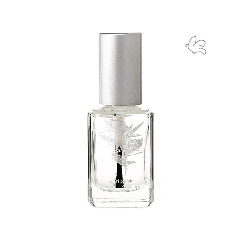 Priti NYC - Nail Polish Treatments - 728 Cuticle Oil for nails