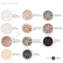 Lily Lolo - Mineral Eye Shadow Gold Digger