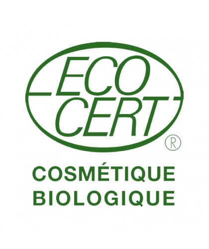 MADARA organic cosmetics - Cocoa & Plum Creamy Oil Baby & Kids Ecocert green label