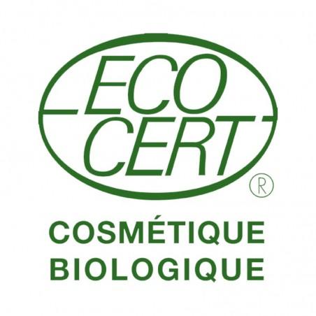 MADARA  Huile Onctueuse Bébé & Enfant Cacao & Prune bio organic cosmetics - Ecocert green label