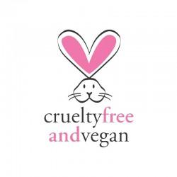 Madara cosmétique bio de la Baltique certifié cruelty free et vegan