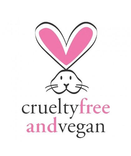 MADARA Shampooing bio doux Bébé & Enfants Avoine & Tilleul vegan cruelty free