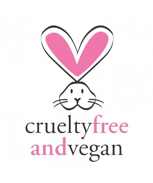 MADARA organic cosmetics Oat & Linden Flower Shampoo Mildes Baby Shampoo organic cosmetics Naturkosmetik vegan cruelty free