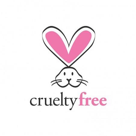 MADARA cosmétique bio Baltique cruelty free pas de test sur animaux naturel végétal green Beauté