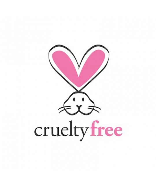 Madara cosmetics Hemp Hemp Lipbalm organic natural beauty certified cruelty free