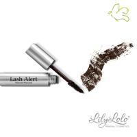 Le Mascara Lash Alert Natural de Lily Lolo… revue par Lolita's Book