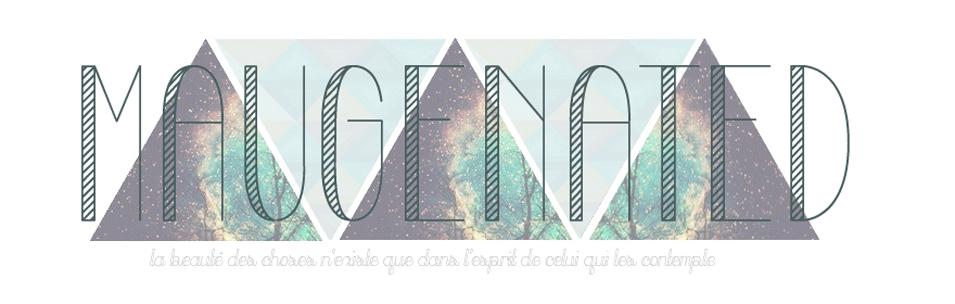 banniere blog maugenated