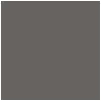 Label bio Natrue cosmétique