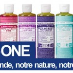 dr-bronner-magic-soaps-all-one-banner-fr