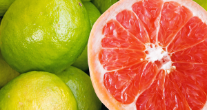Nouveau! Le déodorant naturel le plus efficace version Citrus