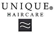 Unique Haircare Shampooings bio du Danemark logo