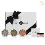 lily-lolo-precious-metals-collection-maquillage-mineral