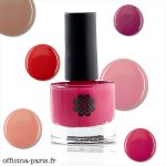 lily-lolo-vernis-ongles-non-toxiques-all