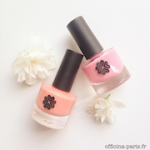 lily-lolo-vernis-ongles-pastel-nontoxiques-vegan