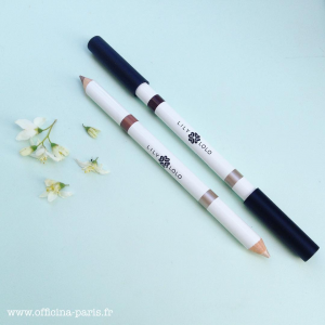 Crayon Duo Sourcils LILY LOLO