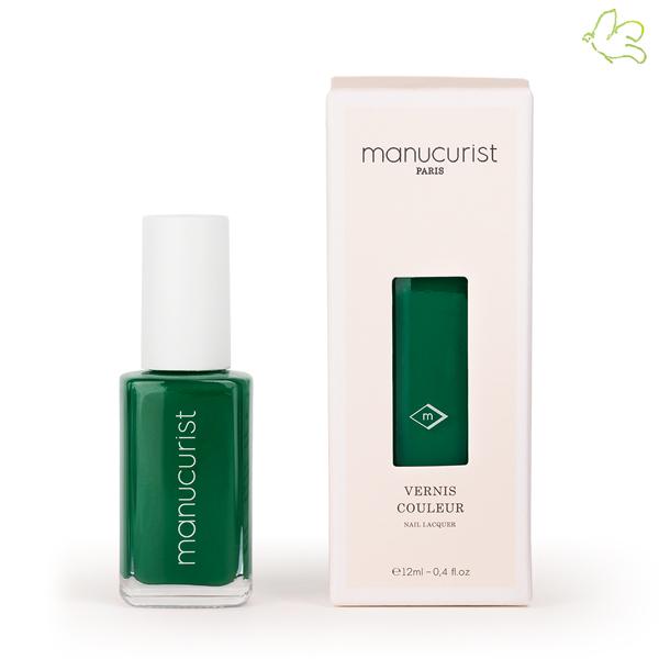 manucurist-vernis-non-toxiques-vert-empire-no3-etui