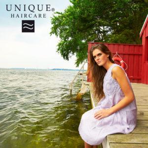 Simplement UNIQUE – Les Shampooings et Soins Cheveux bio du Danemark