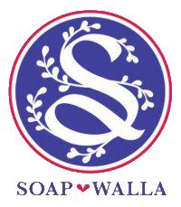 Soapwalla Kitchen Deodorant Naturel logo