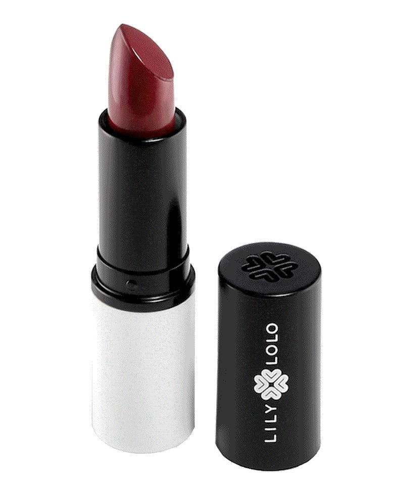 Lily Lolo Rouge à Lèvres Vegan Stripped