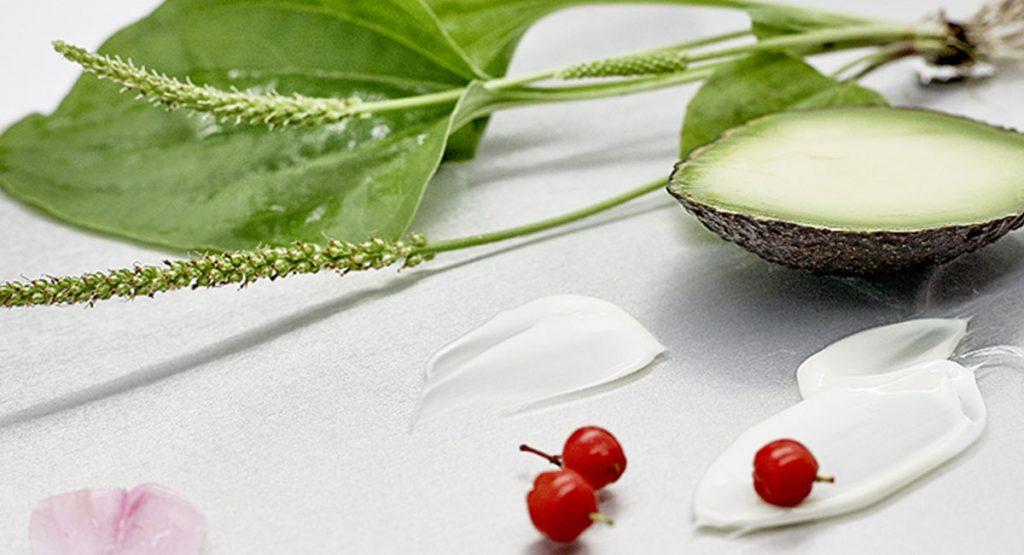 Cosmétique bio Soins Grand Froid Madara Crème hydratante riche Serum