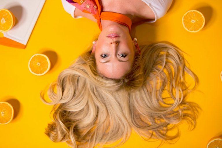Read more about the article Préparez vos cheveux pour l'été!