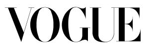 Vogue France Paris