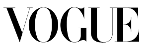 Vogue vernis must automne