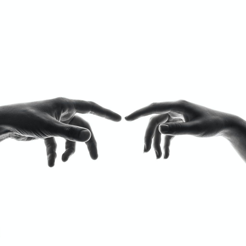 Soin mains abimées naturel cosmétique bio l'Officina Paris