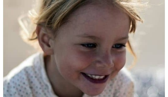 Naturkosmetik Baby & Kind zertifiert