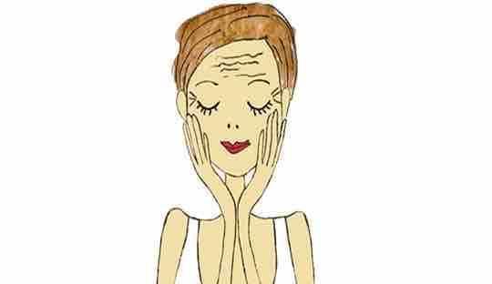 Madara Naturkosmetik Reife Haut Anti Aging