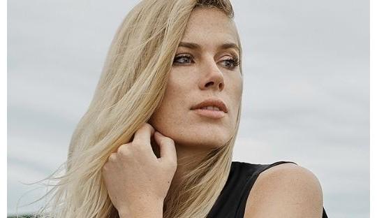 Madara cosmetics Gesichtspflege Naturkosmetik