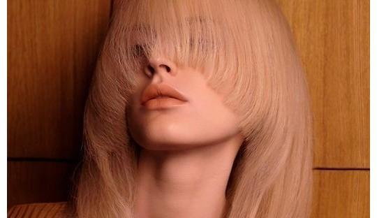 Madara cosmétique bio Soin Cheveux