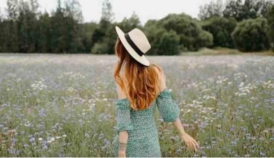Organic cosmetics L'Officina natural beauty Top Sellers