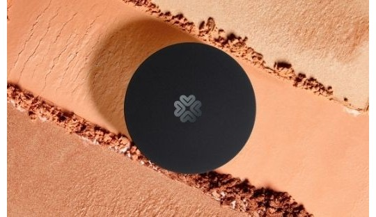 Bronzer Lily Lolo maquillage minéral