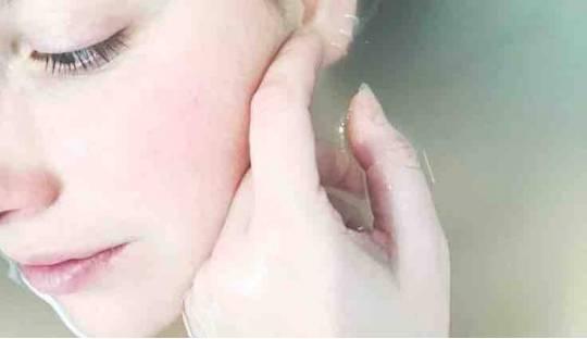 Madara Masks & Peeling Dry skin