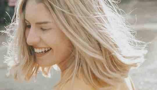 Bio Haarpflege Unique Haarspülung Naturkosmetik