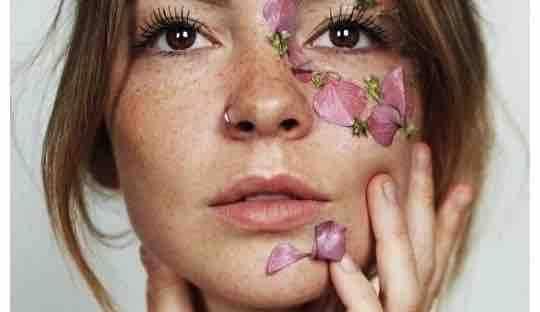Naturkosmetik Tagescreme Madara cosmetics