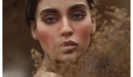 Beauté bio - les essentiels de l'automne