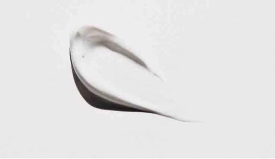 Anti Aging Hautpflege Naturkosmetik Madara