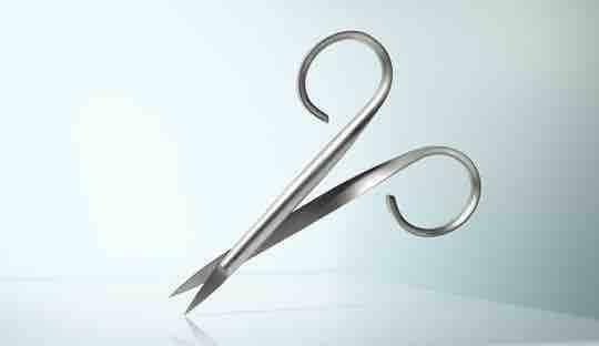 Maniküre Nagelpflege Manucurist Rubis