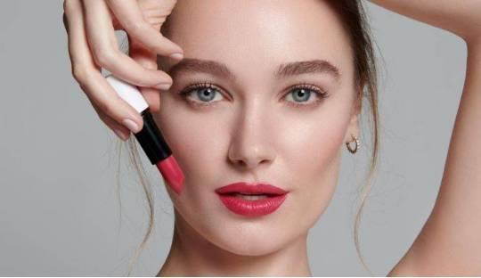 Lippenstift LILY LOLO Natural Lipstick ALL TIGERS