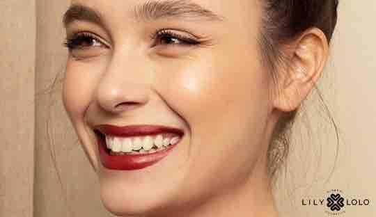 Lily Lolo mineral cosmetics Dekorative Kosmetik