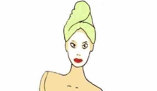 Madara organic skincare normal skin