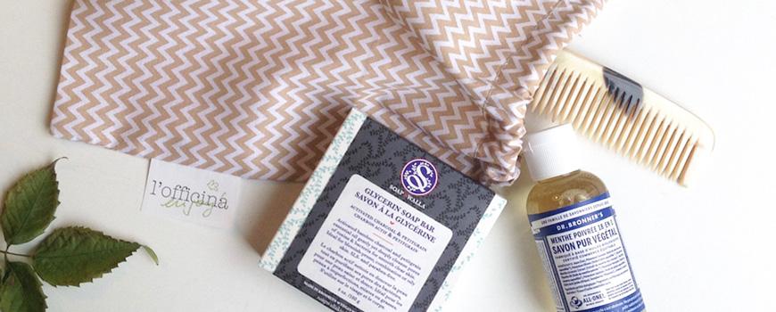 SOAPWALLA cosmétique bio savon charbon noir acne Soin Visage naturel Homme beauté green Dr Bronner