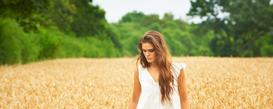Masques Soin cheveux capillaire coiffure cosmétique bio naturel Madara Unique Haircare sérum huile végétal plantes vegan Ecocert certifié beauté