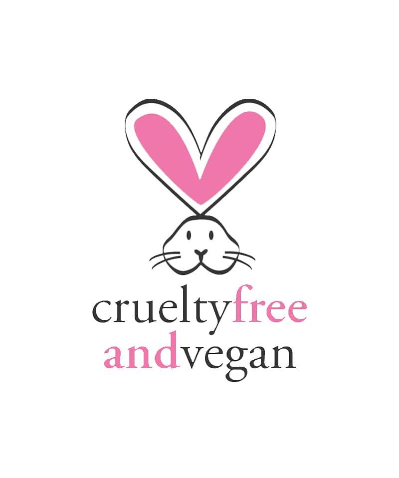 Clémence & Vivien déodorant savon bio cosmétique naturelle vegan e-shop l'Officina Paris