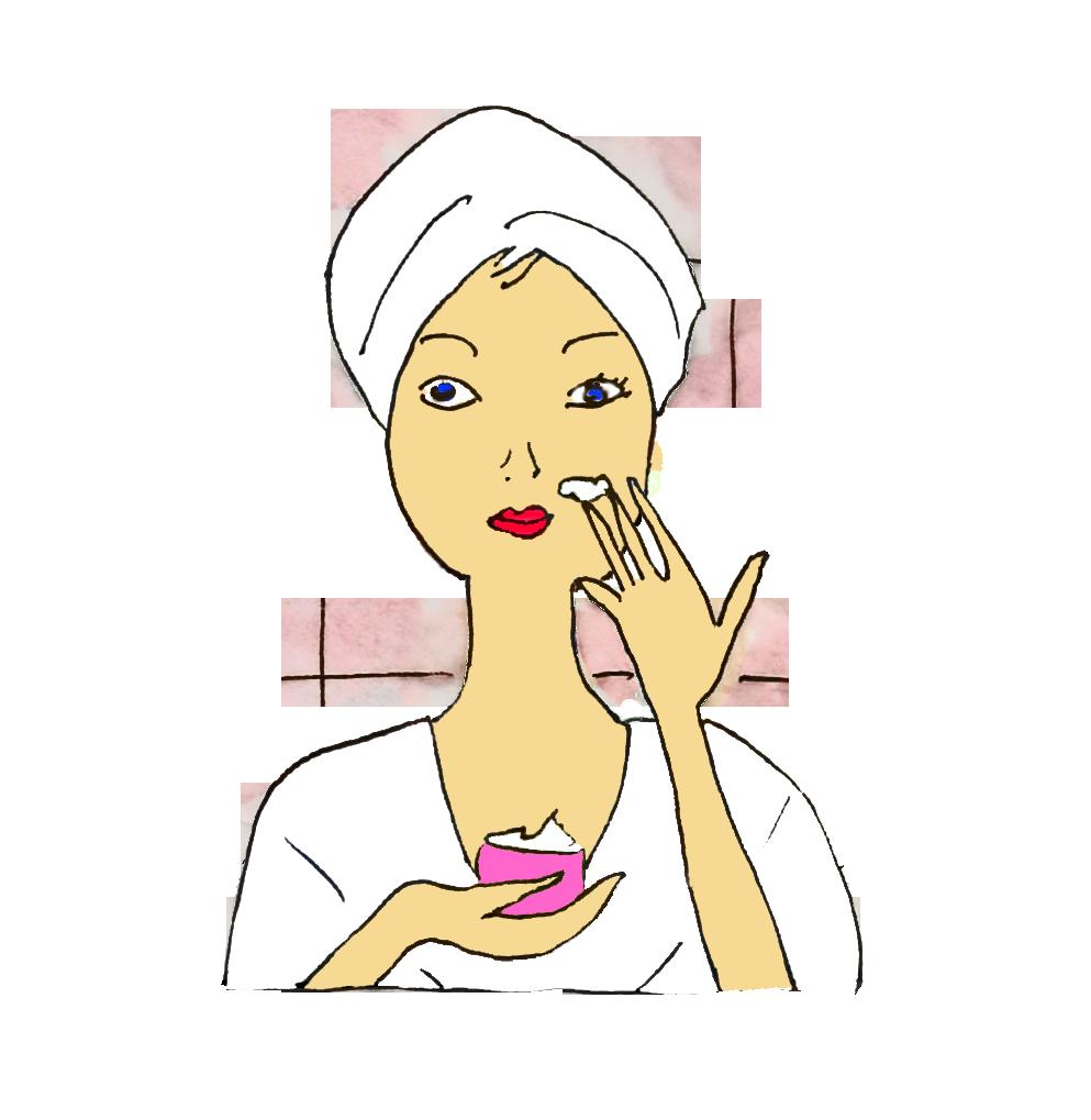 l'Officina Paris soin visage cosmétique bio crème naturel végétal beauté green teint peau sensible