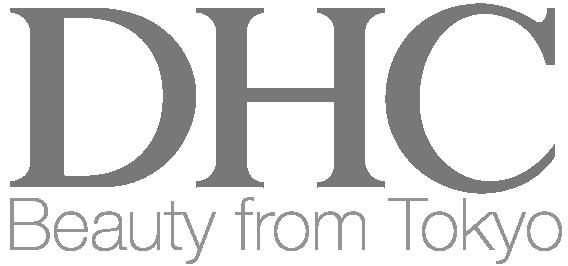 DHC expert beauté japonaise Tokyo logo huile démaquillante cosmétique naturel teint végétal