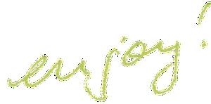 l'Officina cosmétiques bio et naturels Lily Lolo - ENJOY!