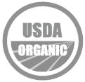 Dr. Bronner's Magic Soaps - certification USDA organic